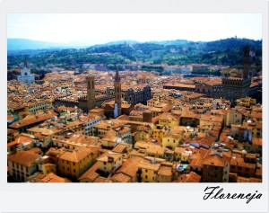 Florencja_s