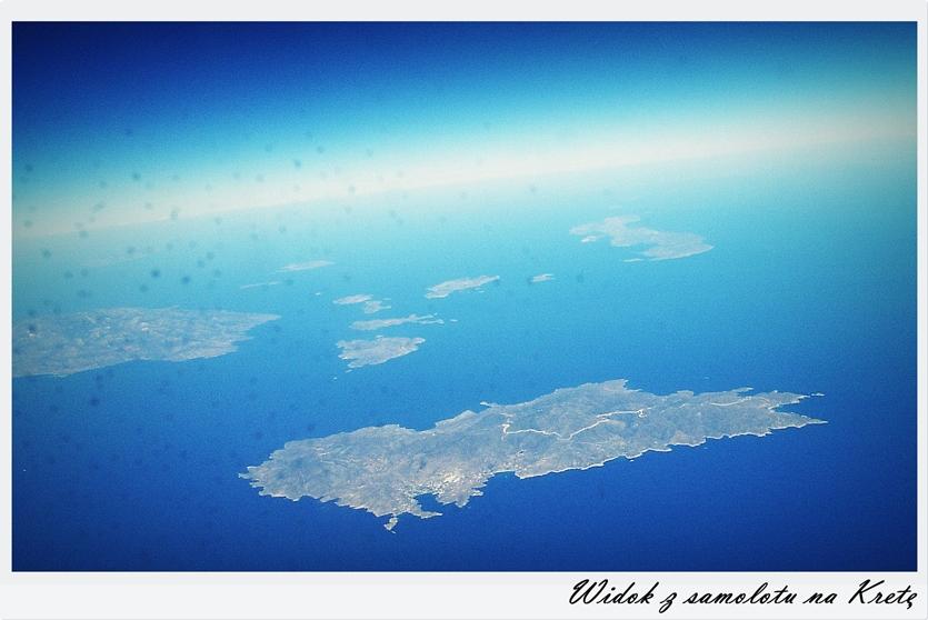 widok_z_samolotu_atrius_blog