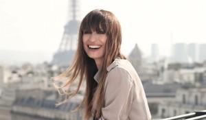 Dlaczego Paryżanki są takie szczupłe