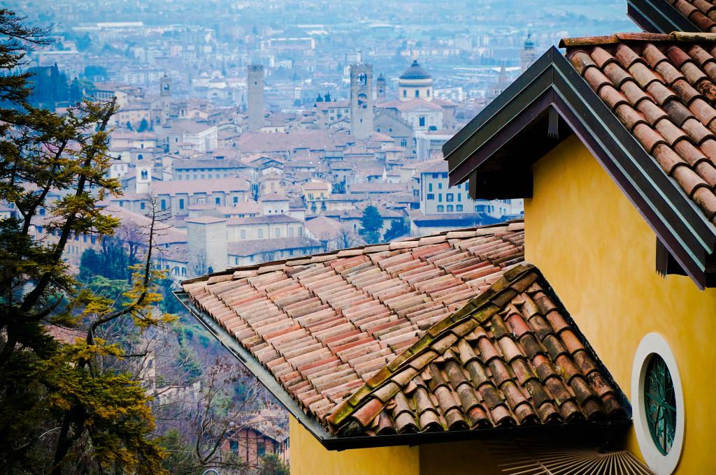 Bergamo2