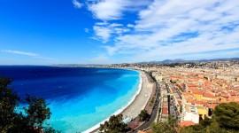 Francuskie Lazurowe Wybrzeże