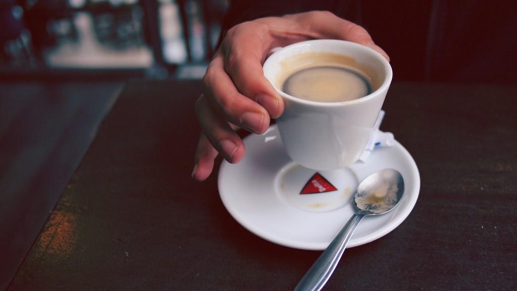 coffee-1225485_1920